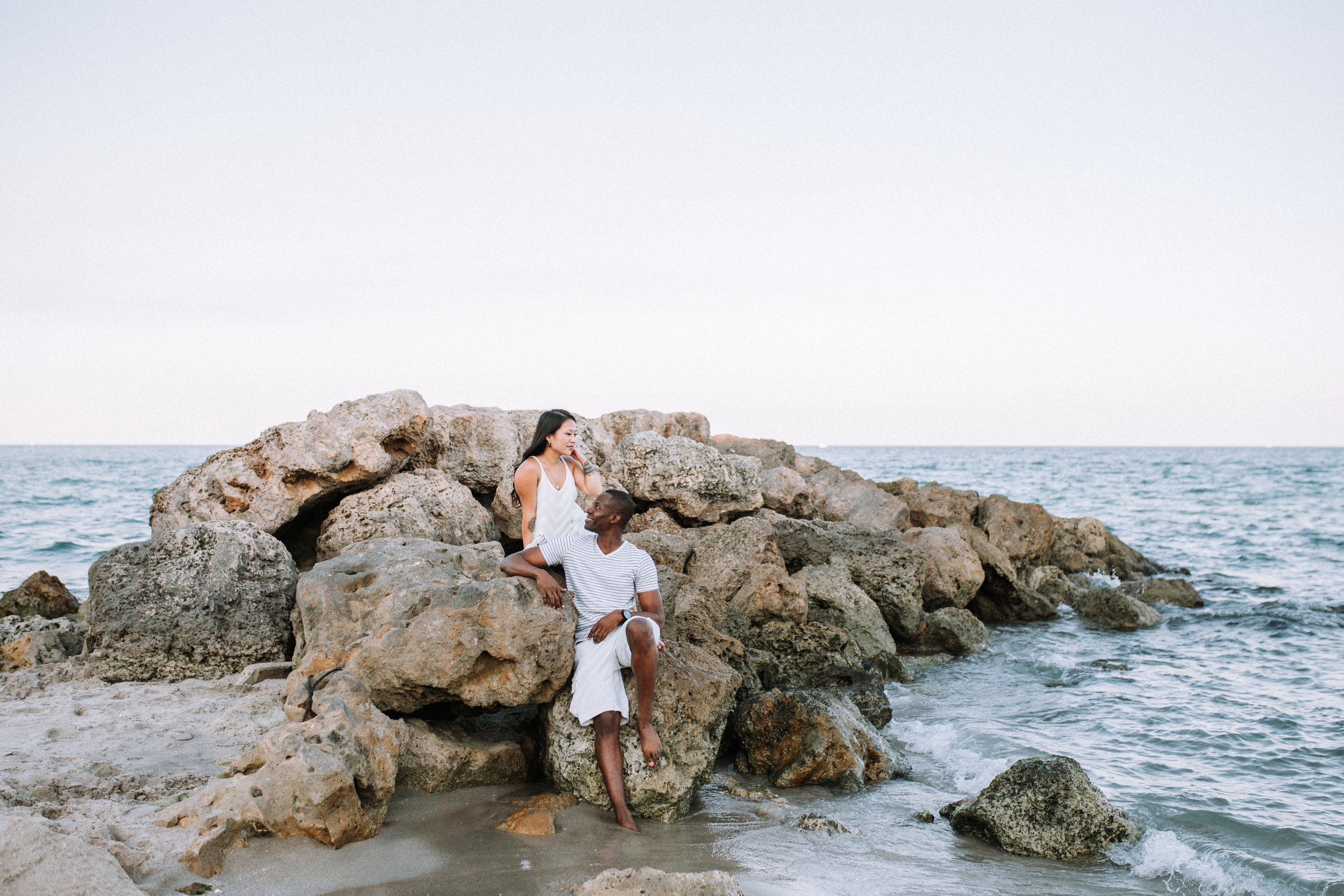 South-Florida-engagement-photographer