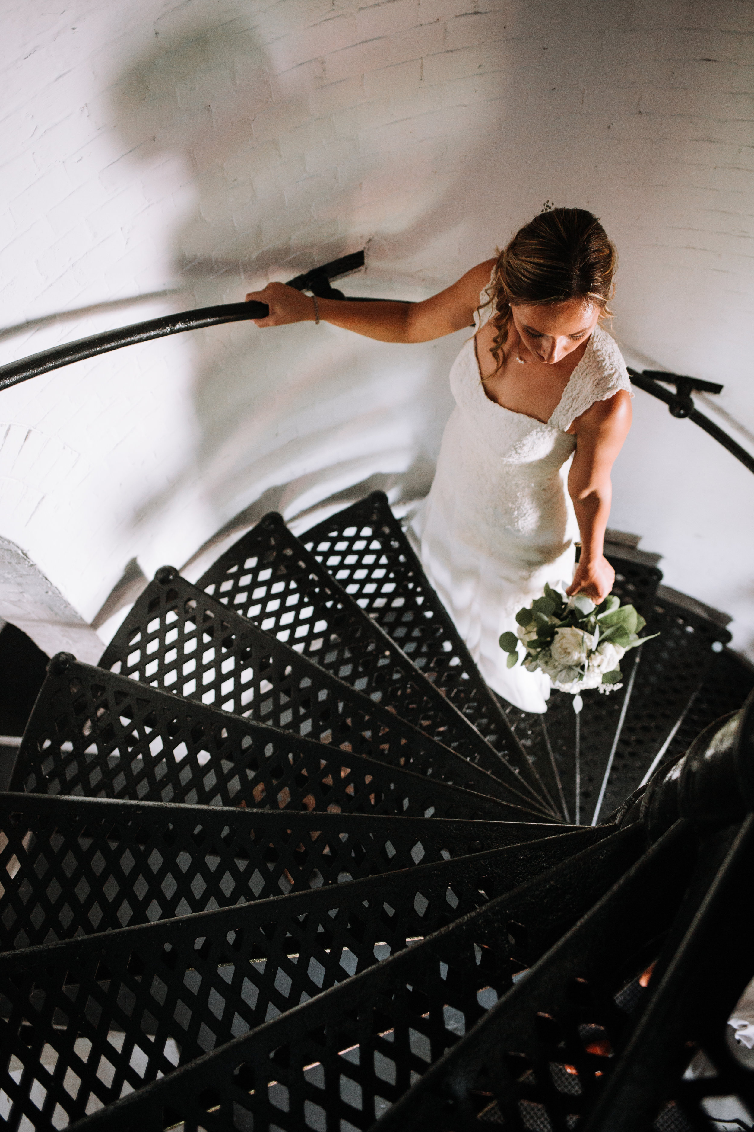 Jupiter_Lighthouse_Wedding_Rkm_Photography_972.jpg