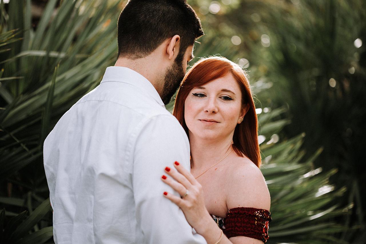 South-Florida-Engagement-Photographer