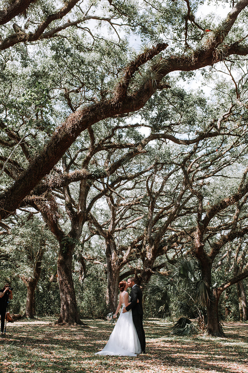tree-tops-park-davie-florida-wedding