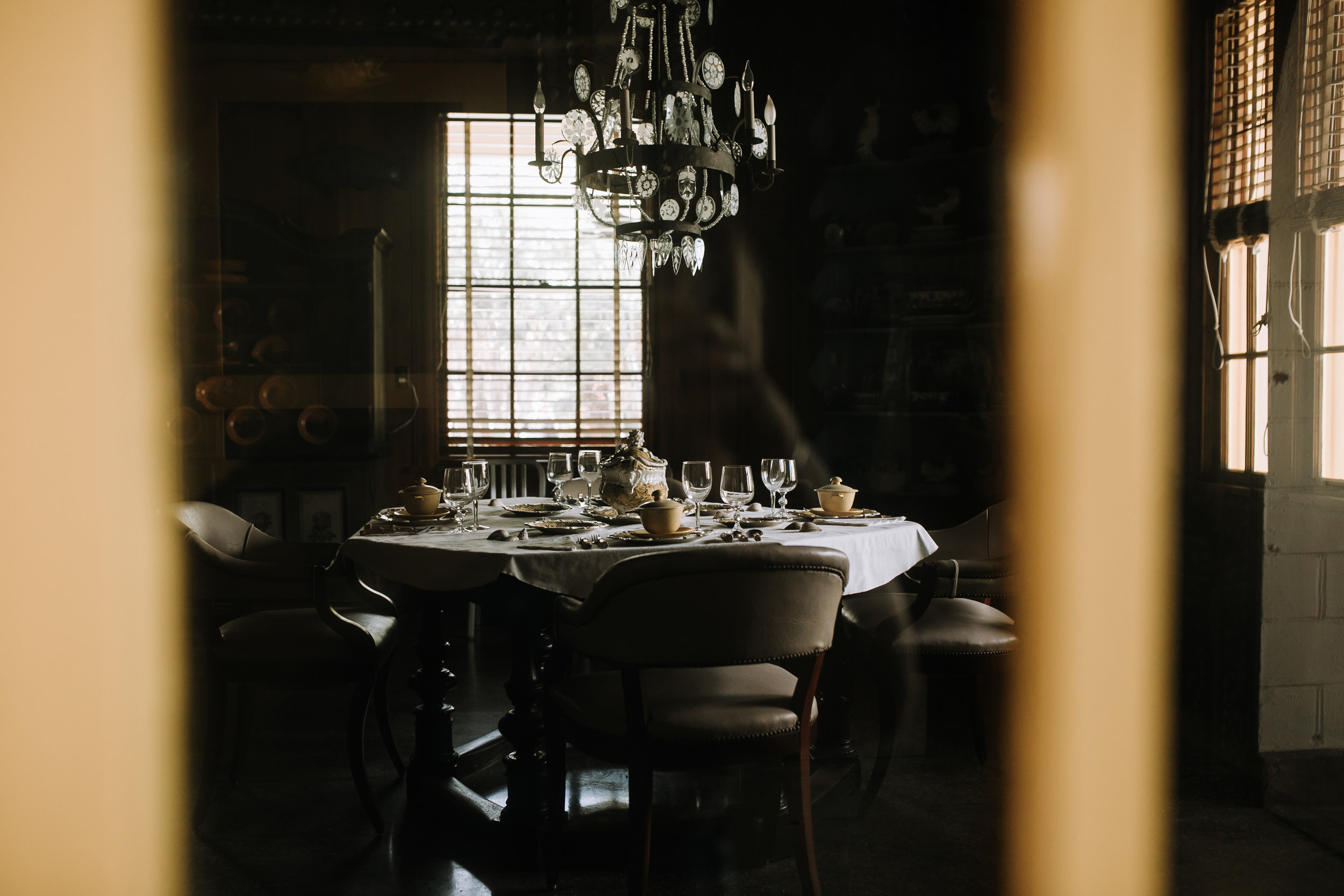 Bonett-House-wedding-fort-lauderdale-florida-Rkm-Photography-3.jpg