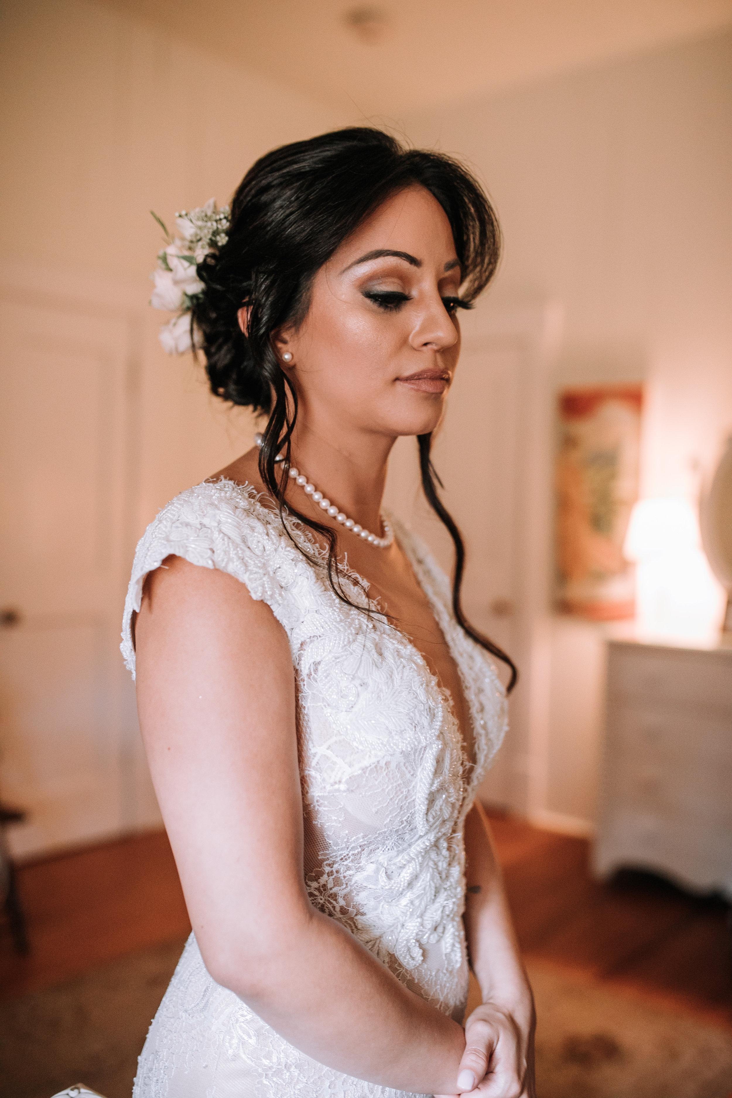 Bonett-House-wedding-fort-lauderdale-florida-Rkm-Photography-30.jpg