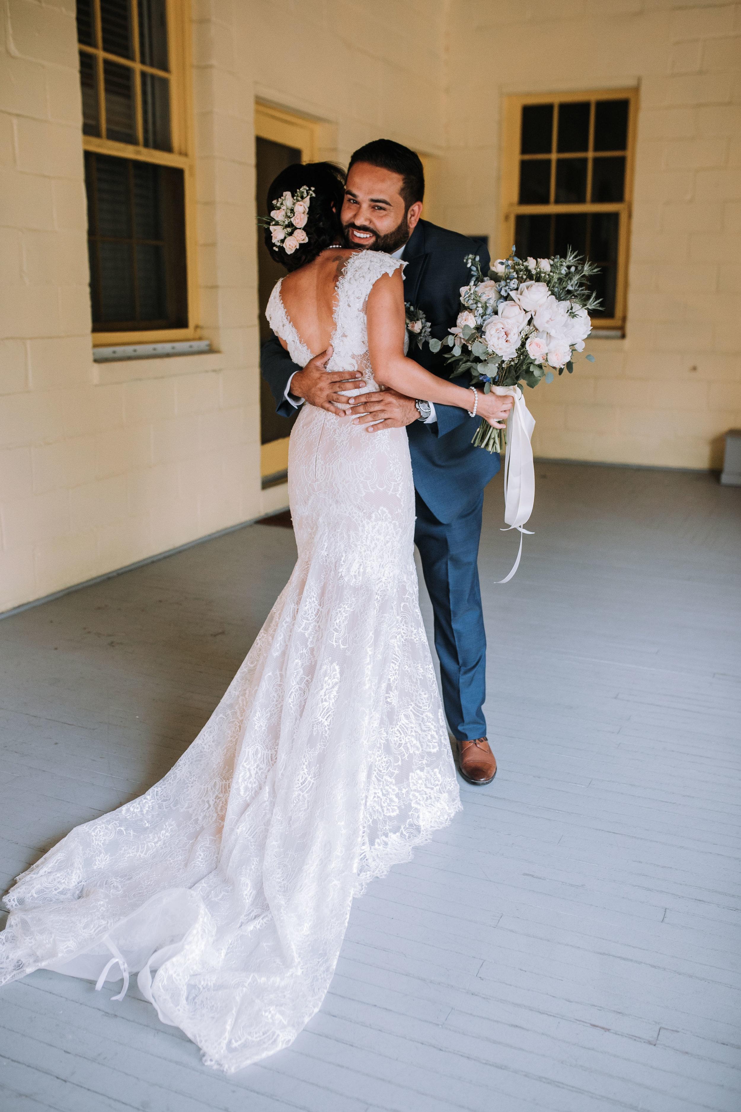 broward-county-outdoor-wedding