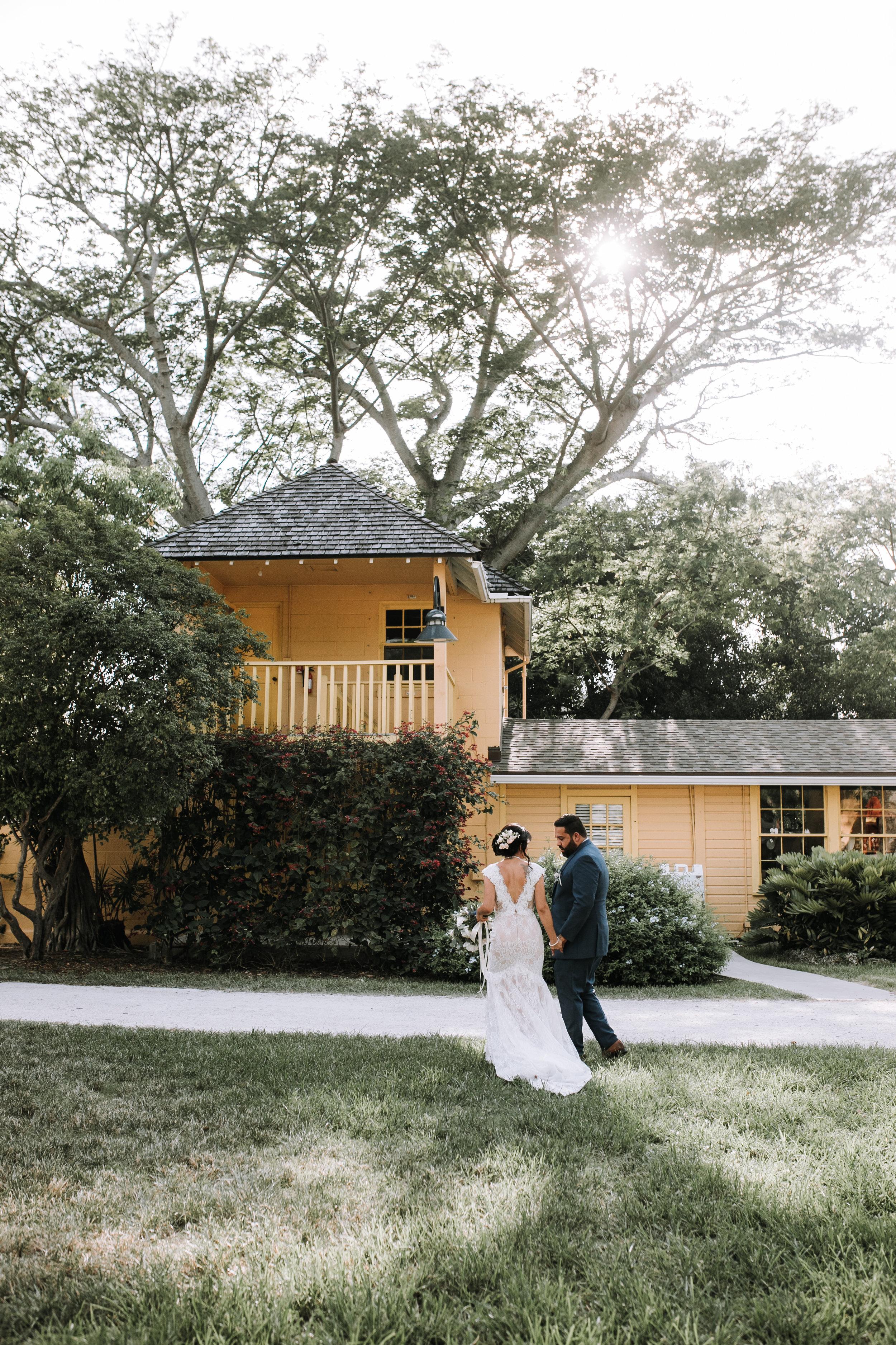 Bonett-House-wedding-fort-lauderdale-florida-Rkm-Photography-69.jpg