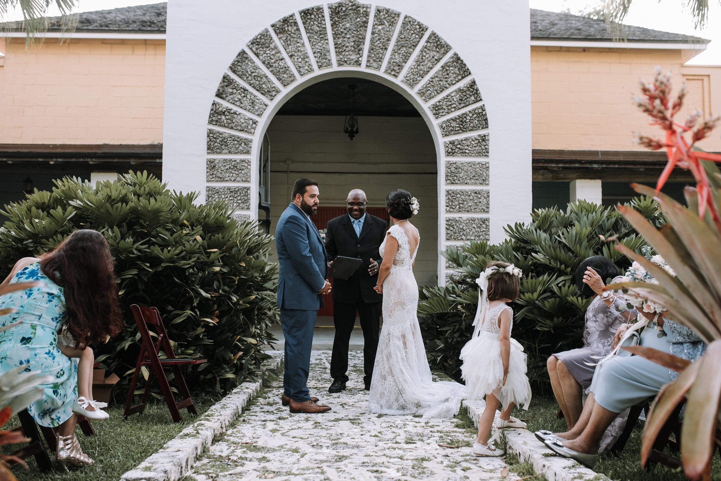 south-florida-wedding-ceremony