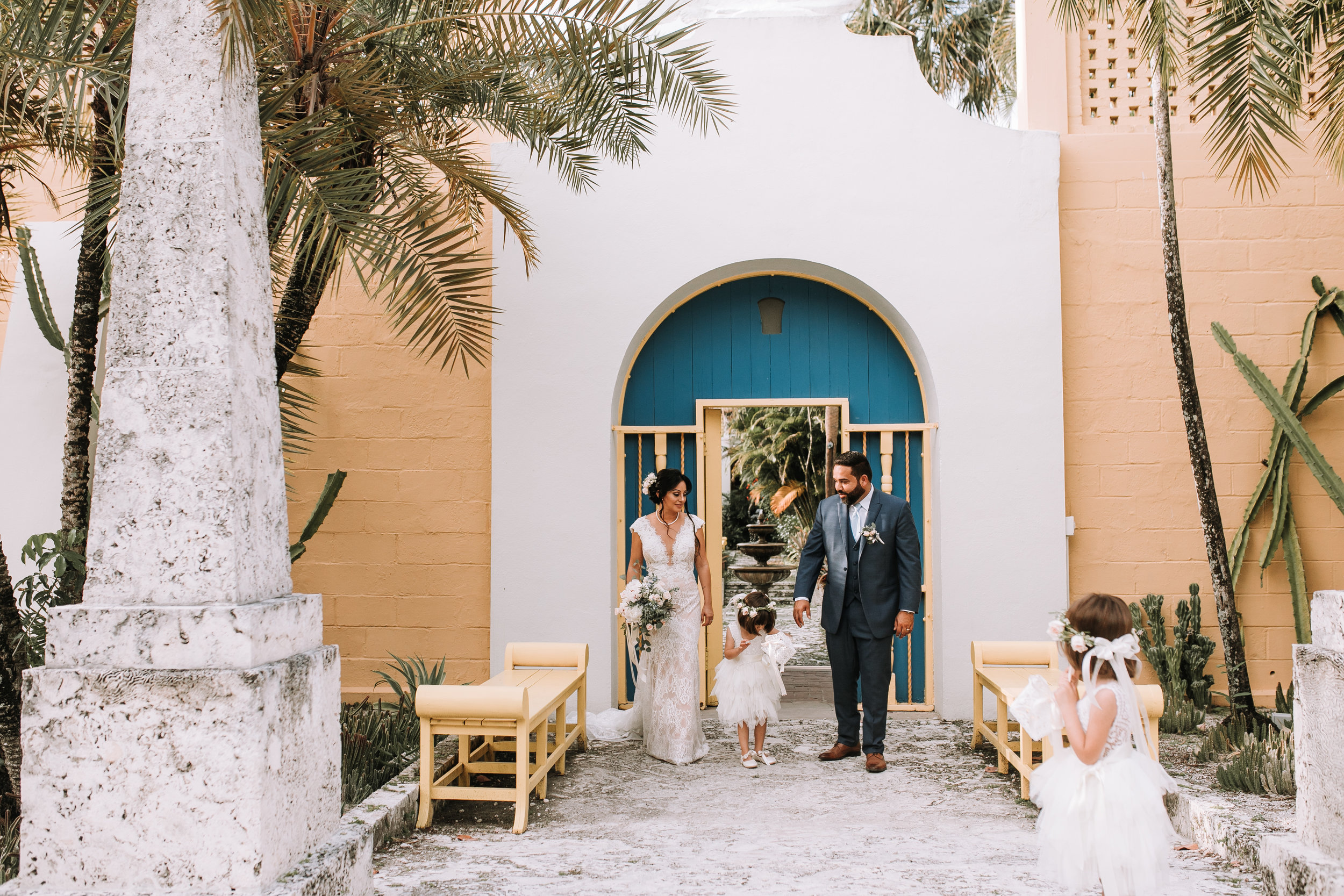 Bonett-House-wedding-fort-lauderdale-florida-Rkm-Photography-242.jpg