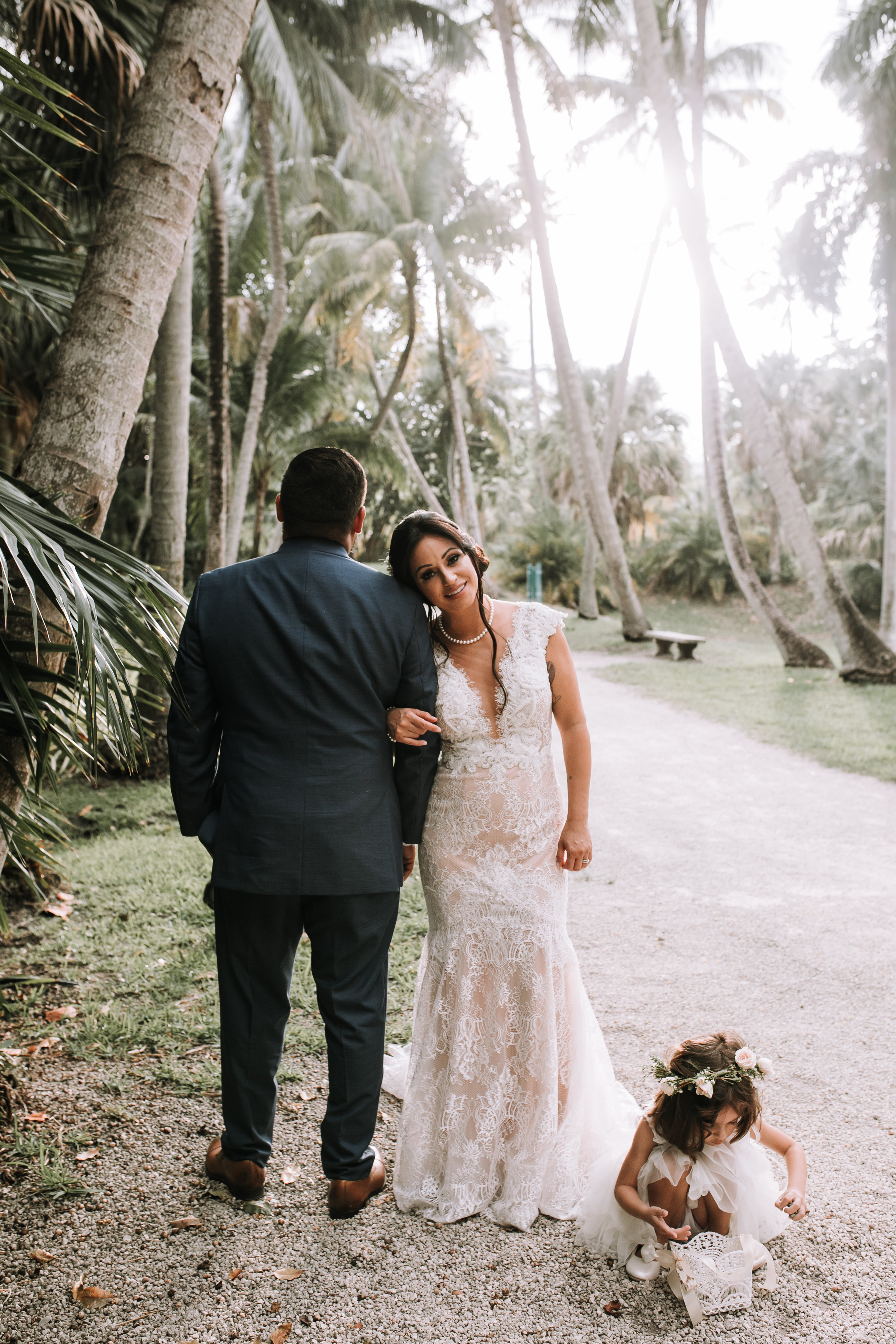 Bonett-House-wedding-fort-lauderdale-florida-Rkm-Photography-251.jpg