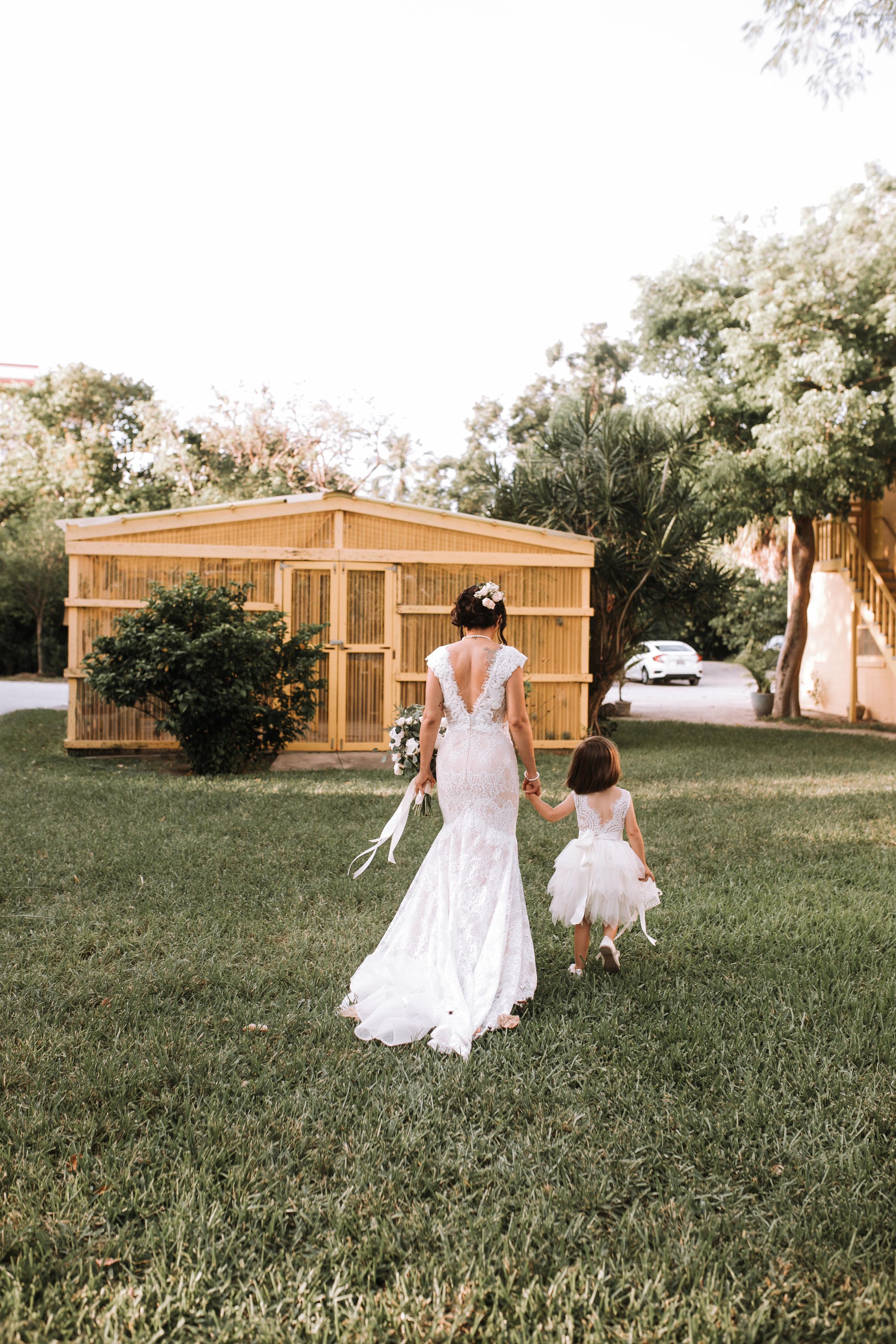 Bonett-House-wedding-fort-lauderdale-florida-Rkm-Photography-260.jpg