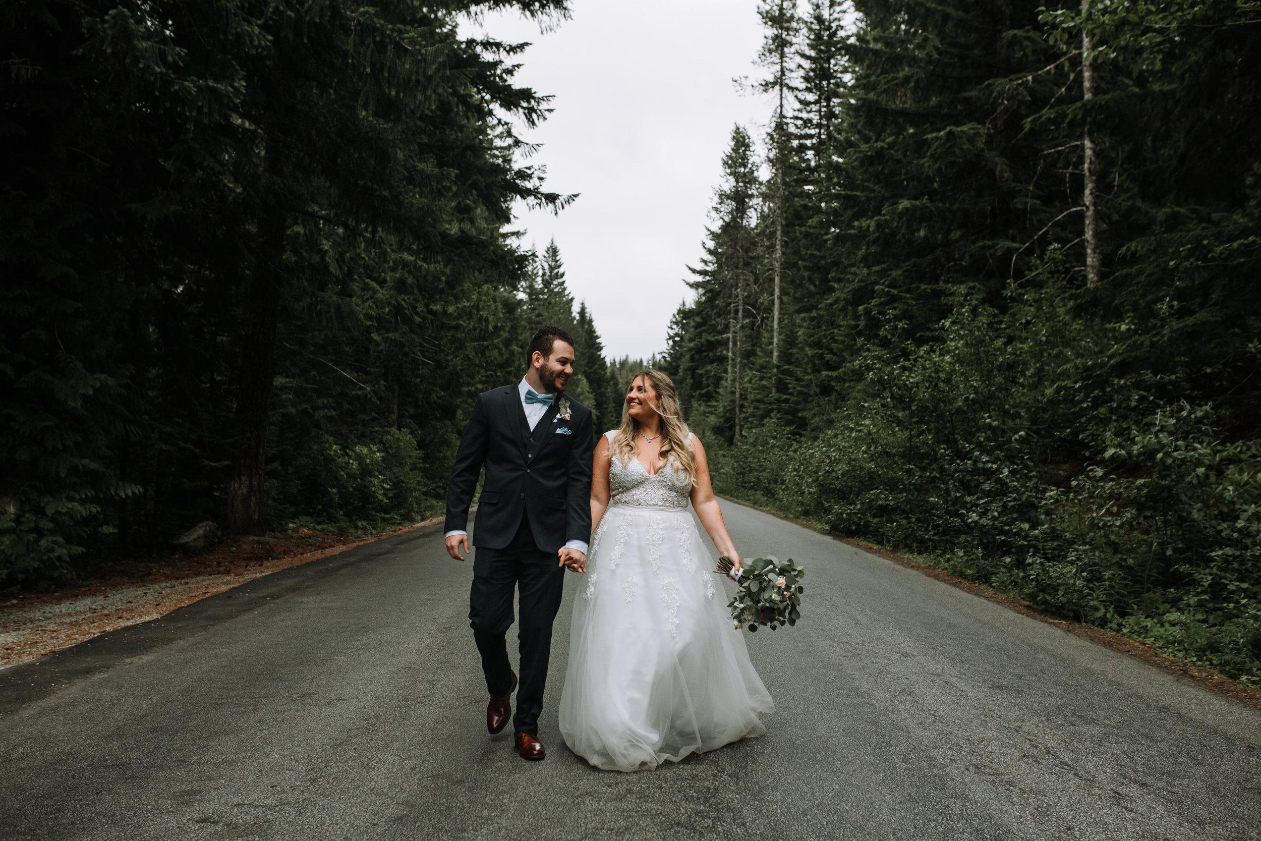 portland-oregon-destination-wedding-rkm-photography