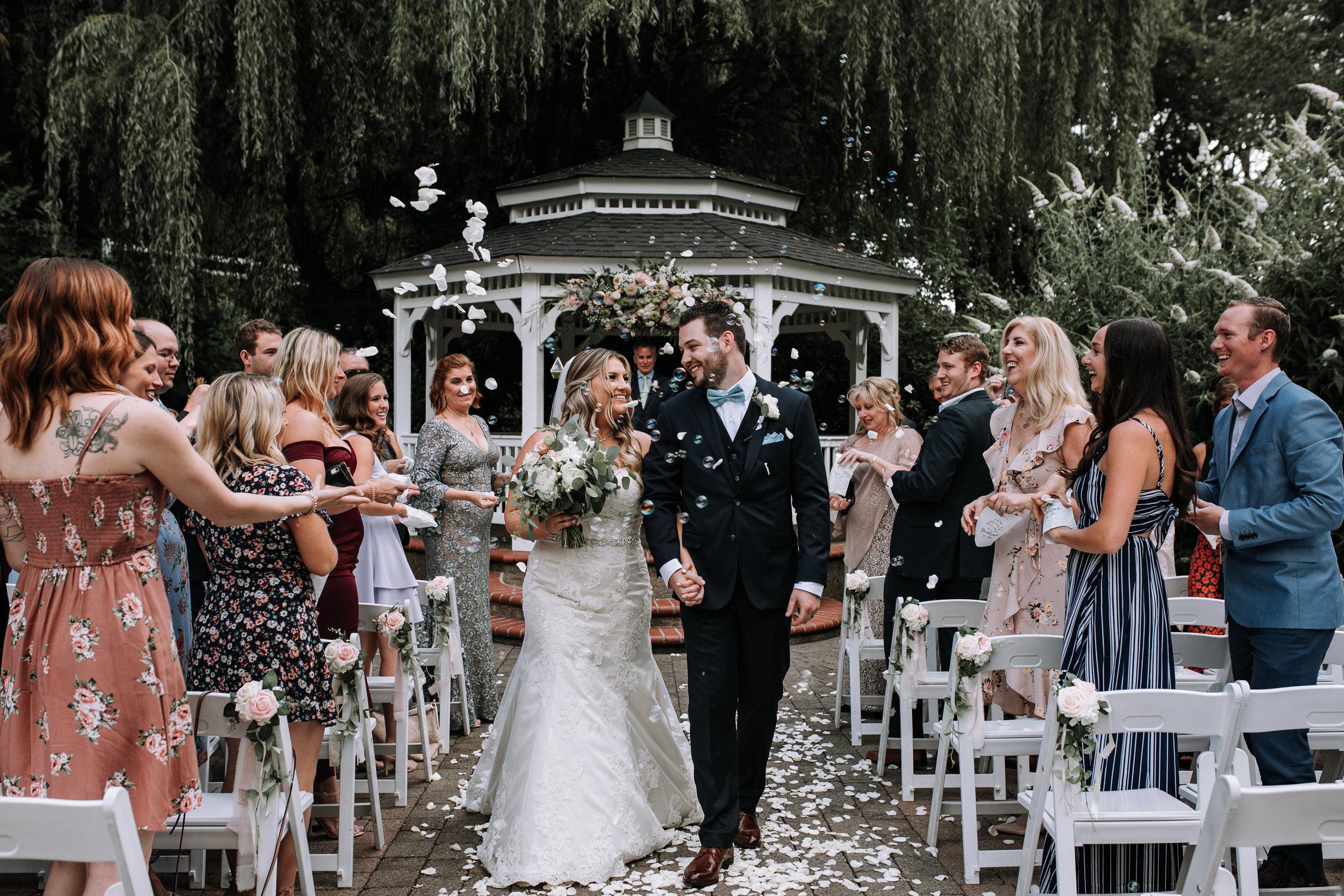 portland-oregon-destination-wedding-photographer