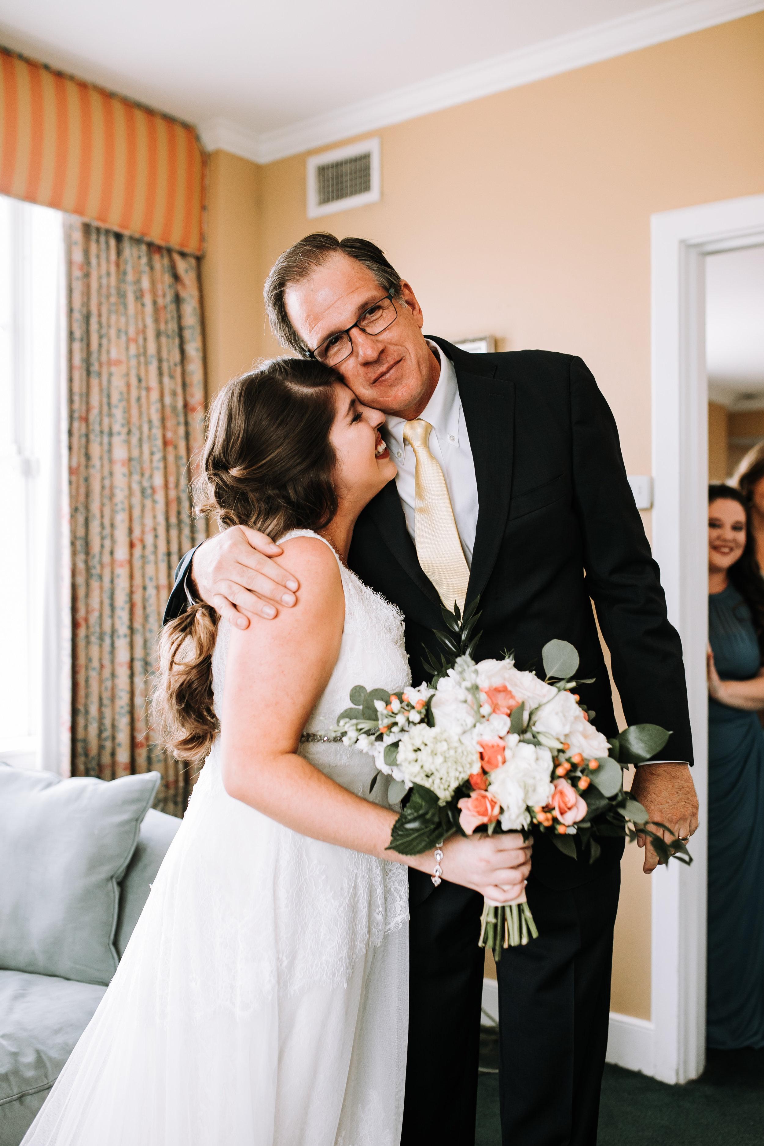 lakeland-florida-wedding-photography