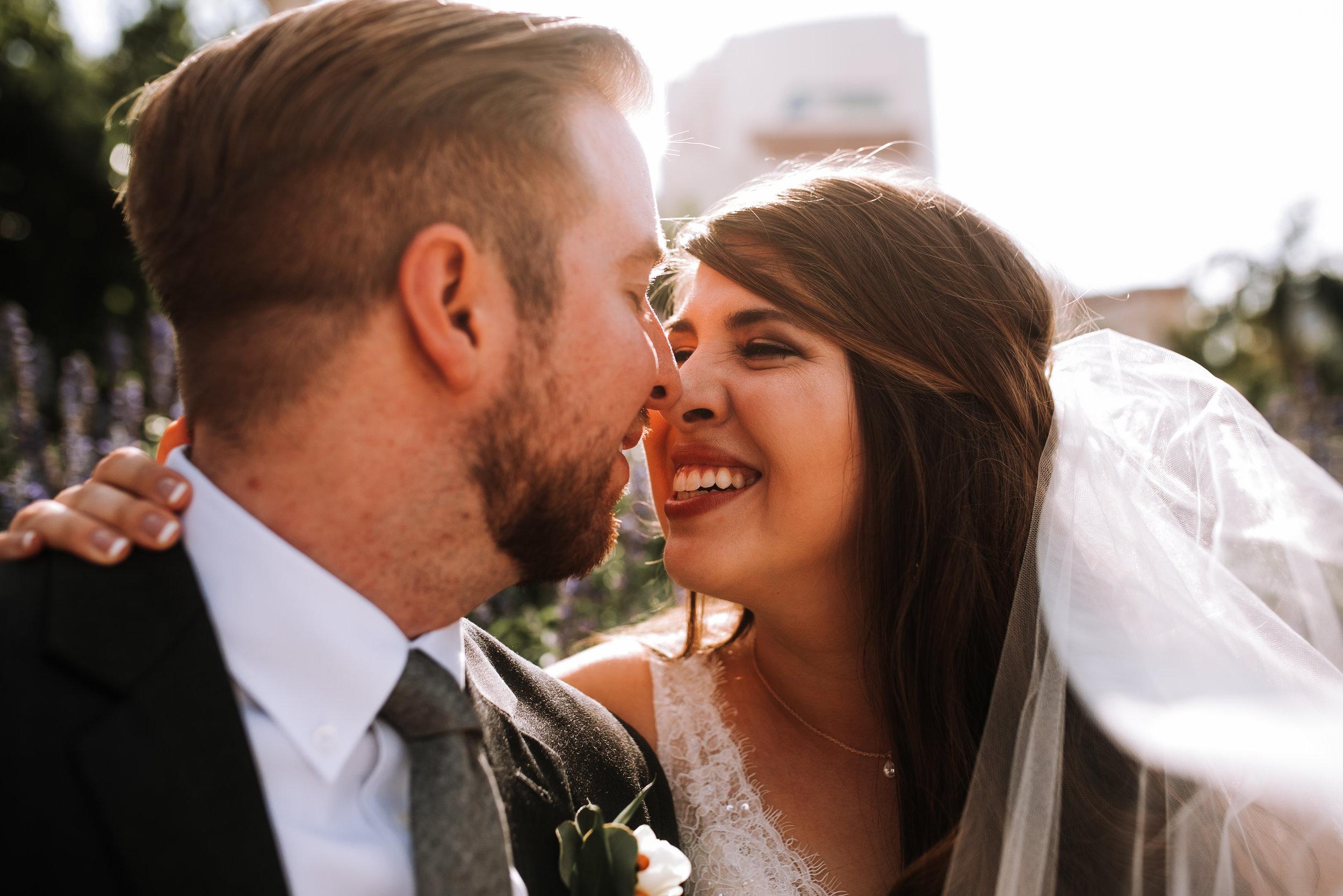 Hollis-gardens-Lakeland-Florida-wedding