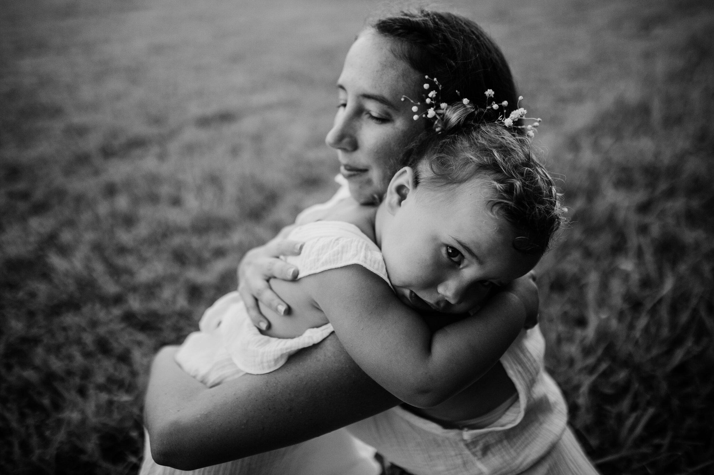 Robbins-preserve-family-session