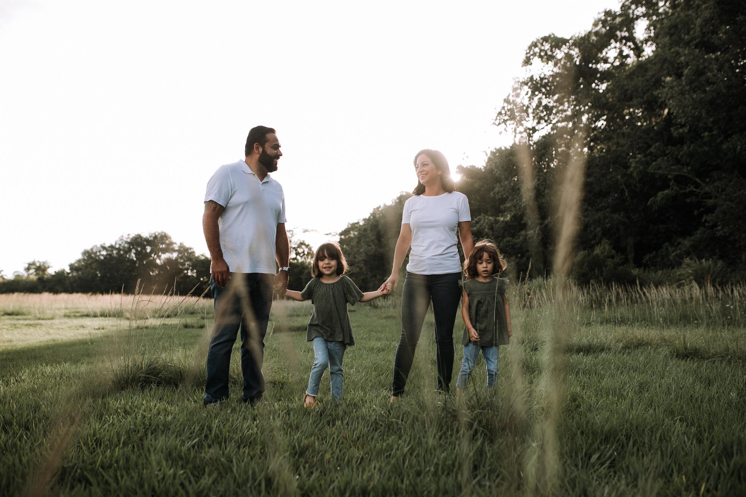 Robbins-lodge-davie-florida-family-photography