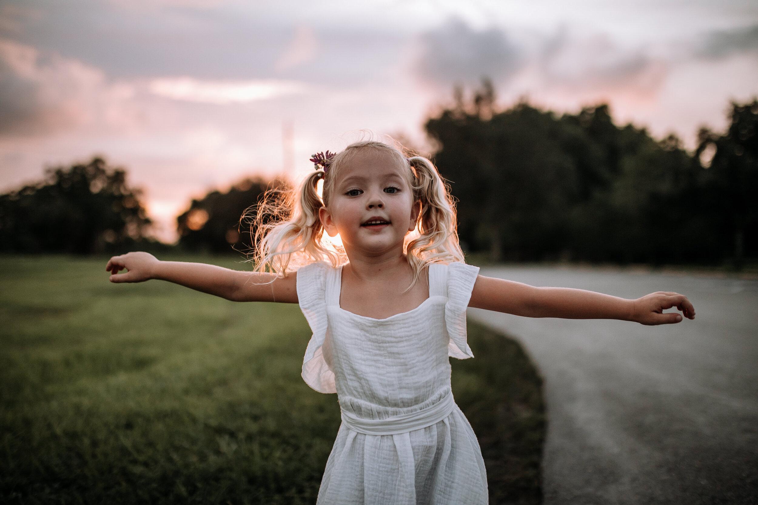 robbins-lodge-preserve-davie-florida-family-photographer