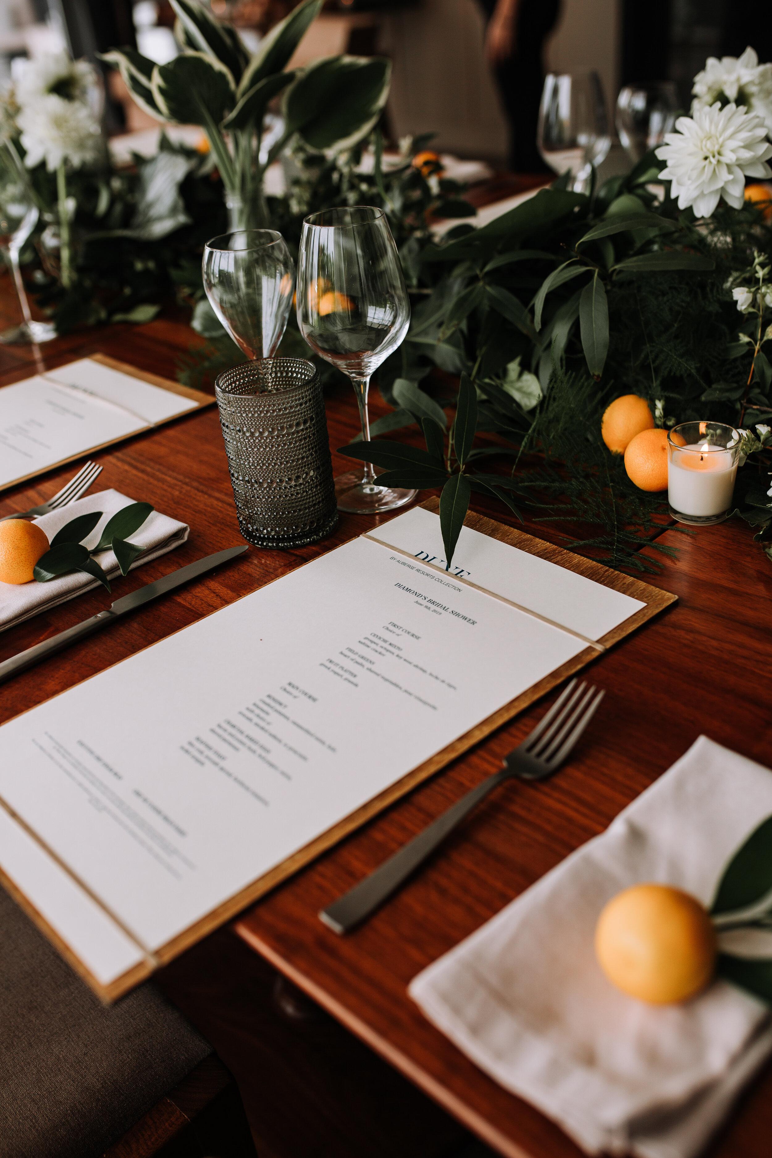 Dune-fort-lauderdale-restaurant-event