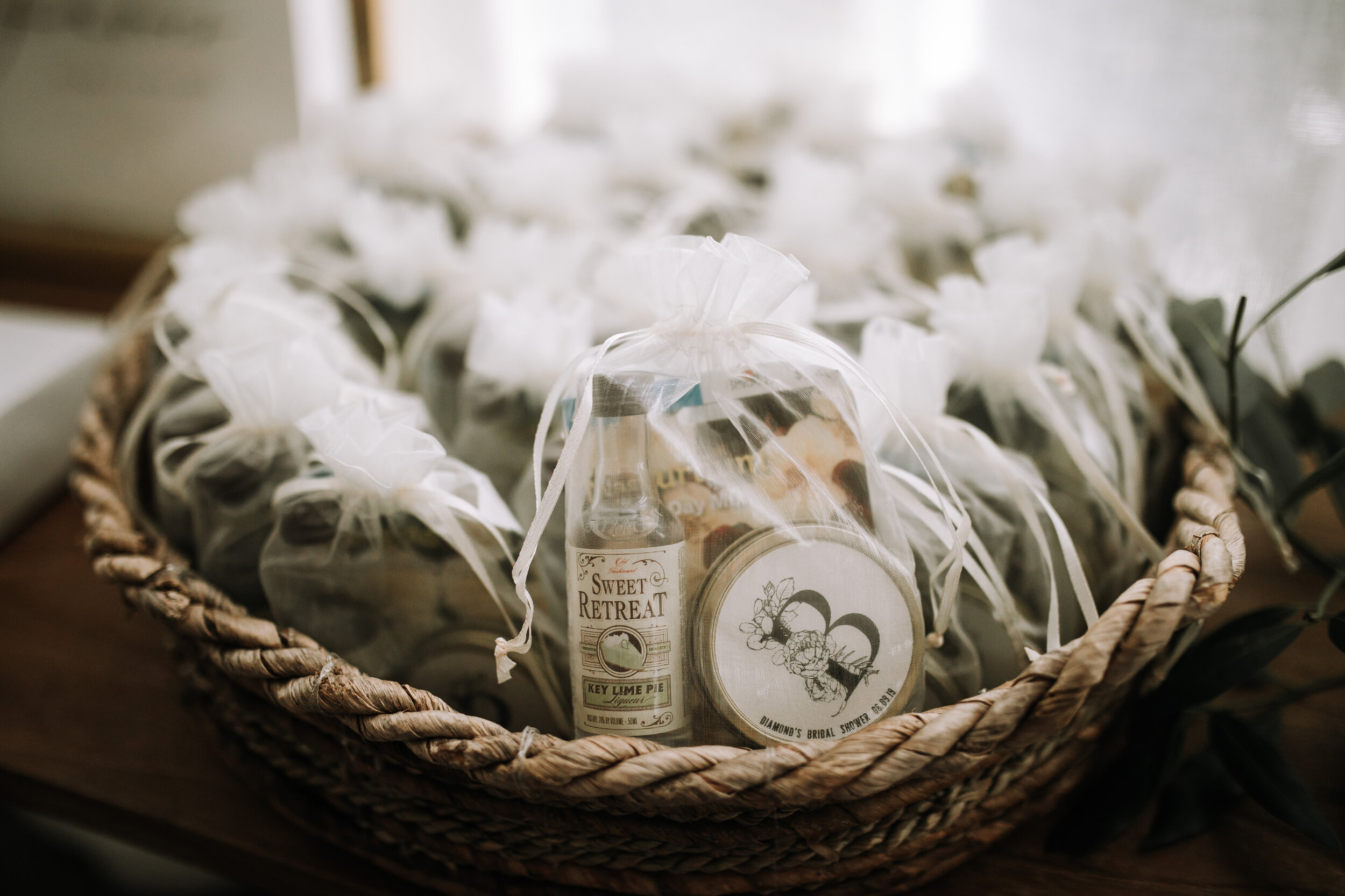 Shower-gift-ideas-Fort-Lauderdale-event