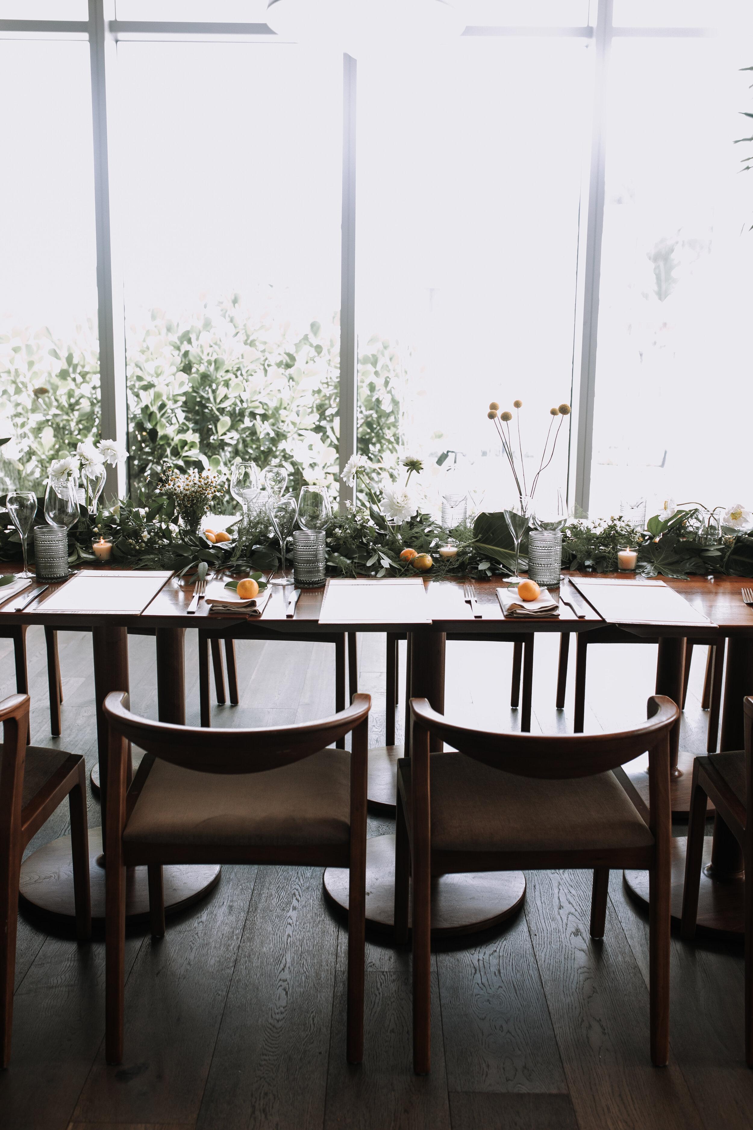 Dune-Restaurant-Bridal-Shower-fort-lauderdale-florida-Rkm-Photography