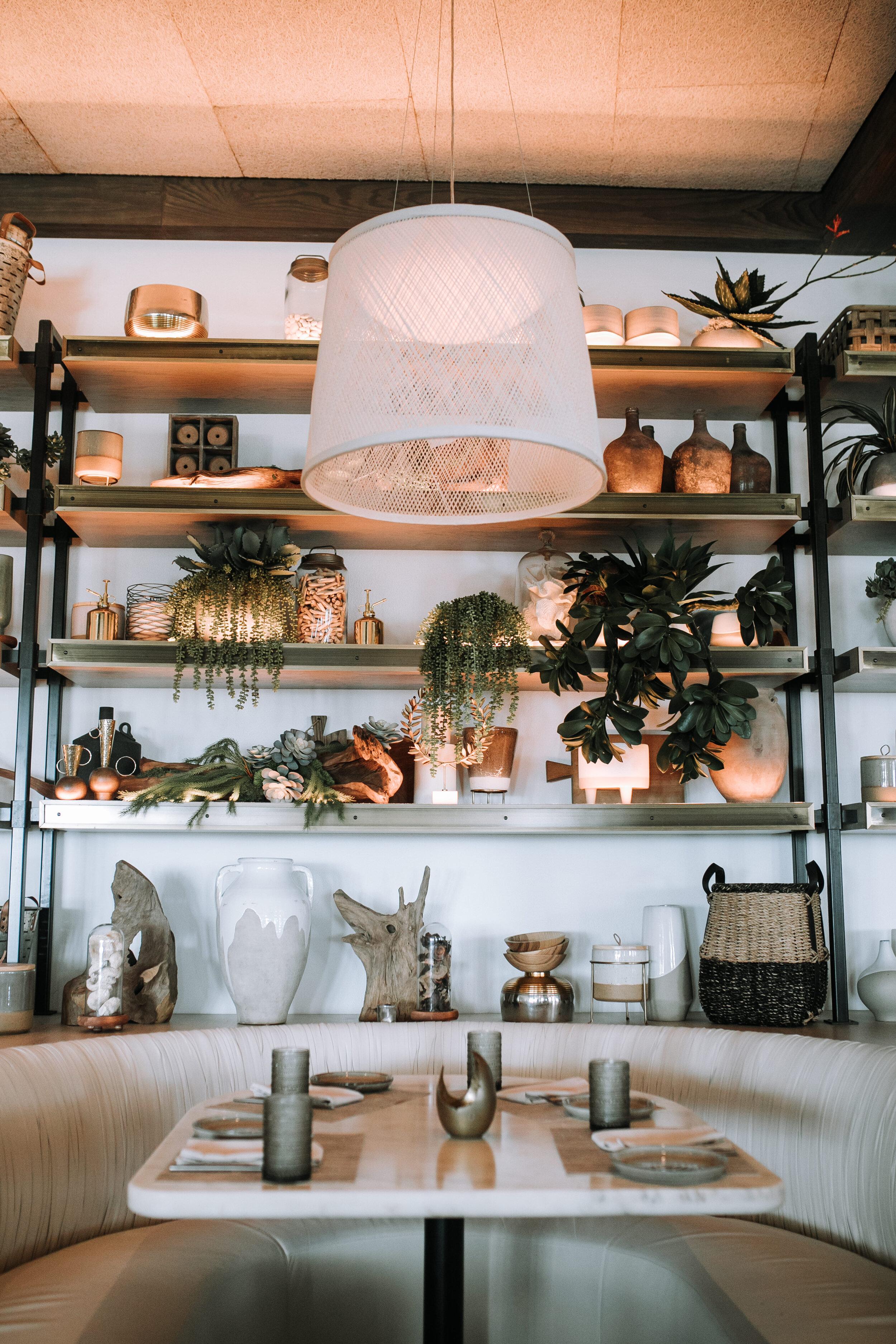 inside-Dune-restaurant-downtown-fort-lauderdale