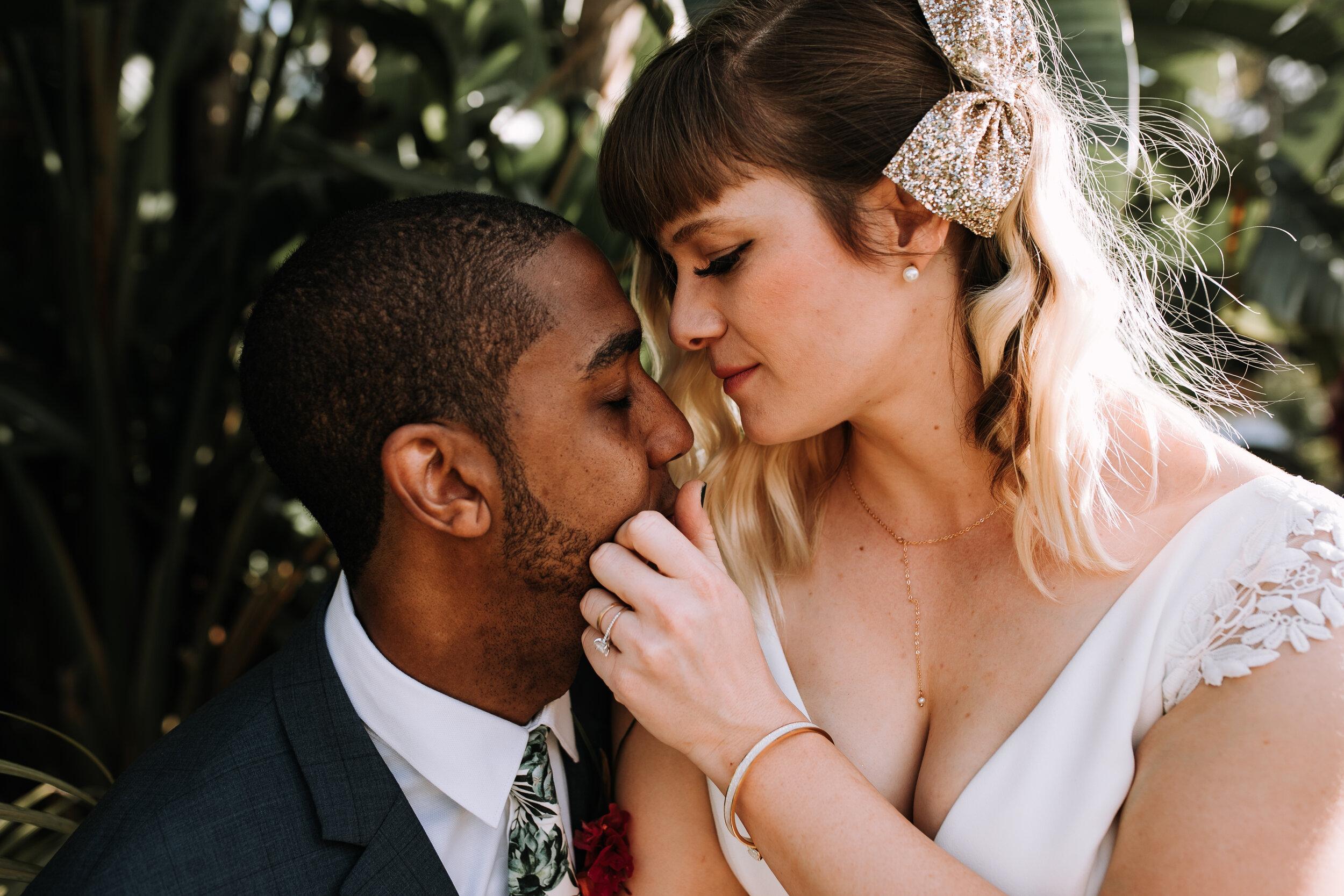 West-Palm-beach-backyard-wedding