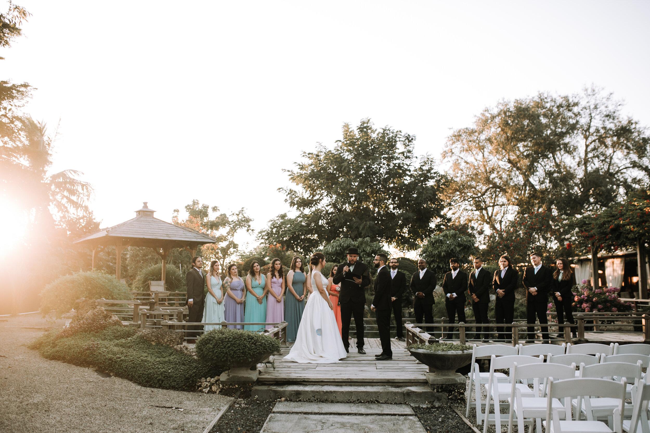 redland-koi-gardens-wedding-photography