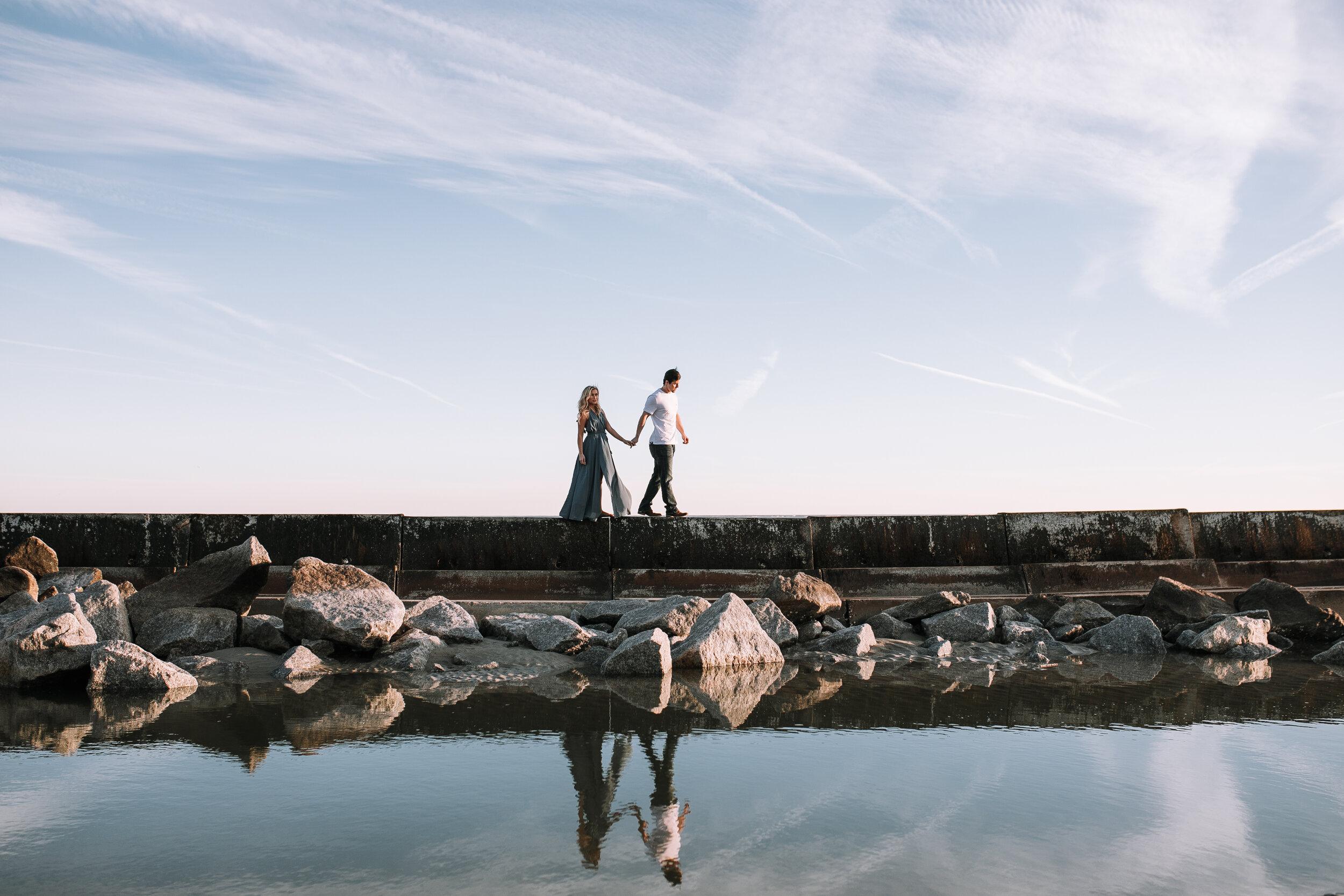 georgia-engagement-photography