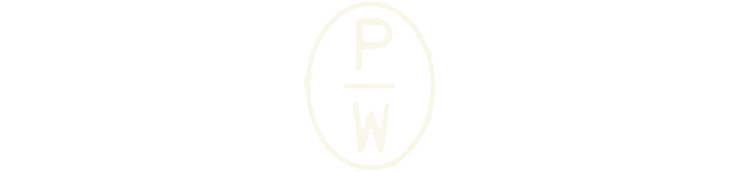 PW_C.Stack_Cream-01.png