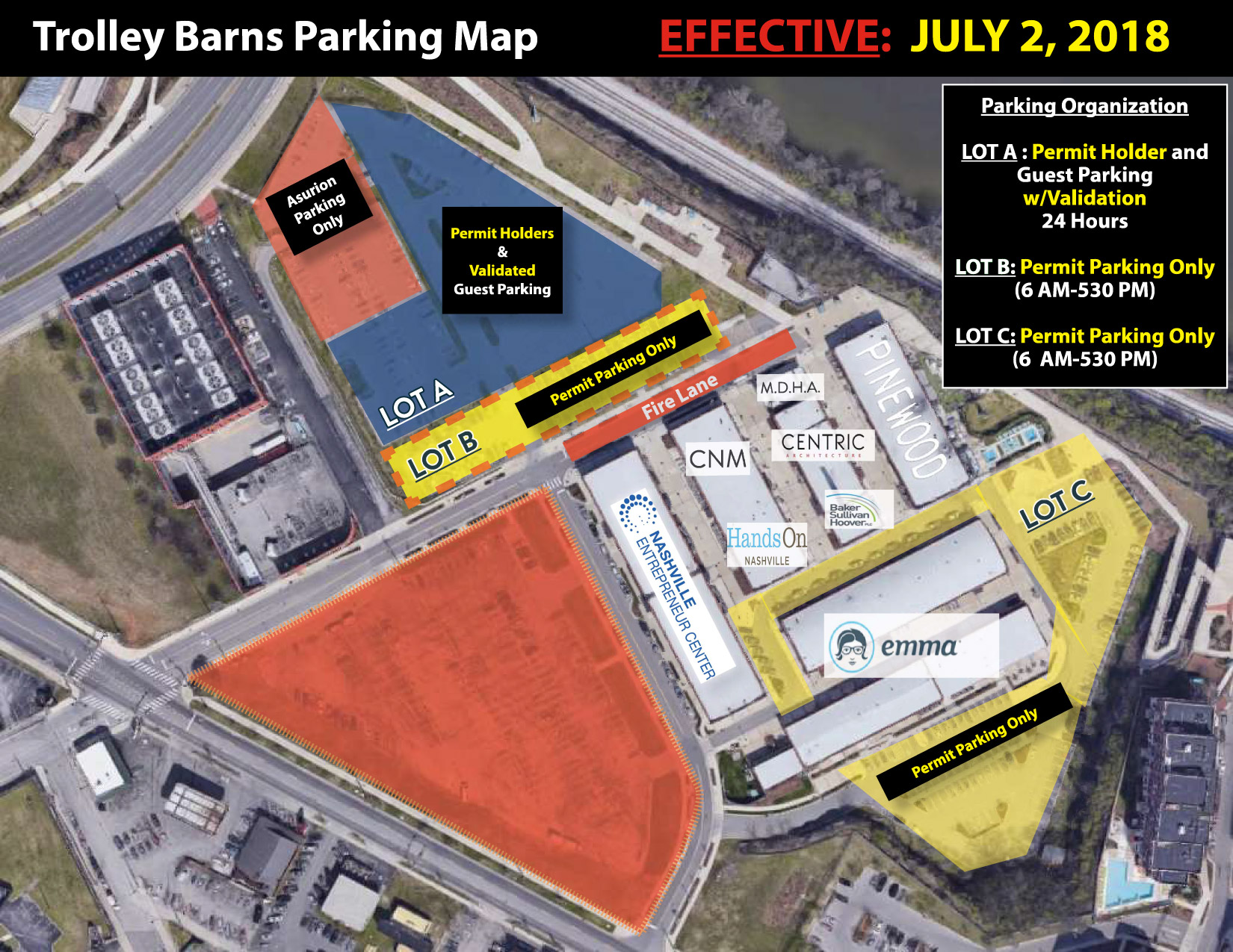 TB Parking Map_Tenant July 2018-01.jpg
