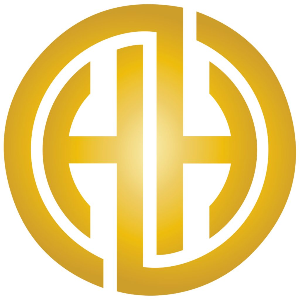 HH_Logo_Large-1024x1024.jpg