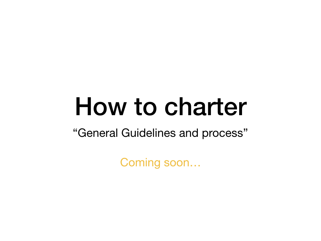How to charter.001.jpeg.001.jpeg