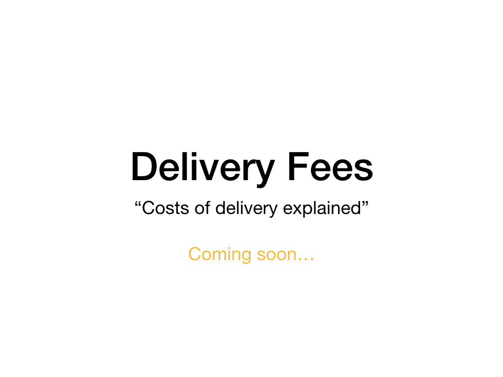 Delivery Fees.001.jpeg