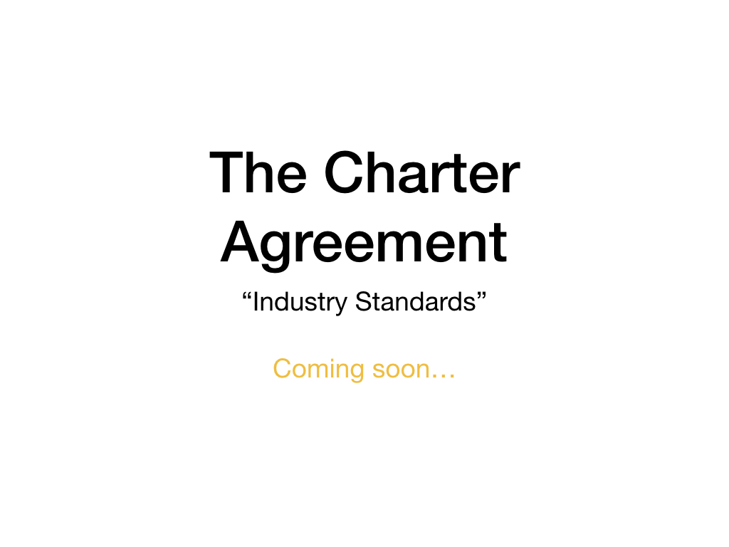 The Charter Agreement.001.jpeg.001.jpeg