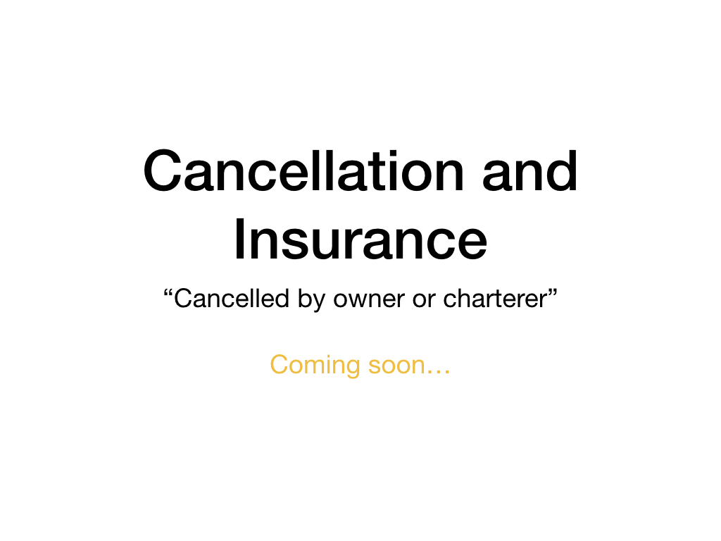 Cancellation.001.jpeg