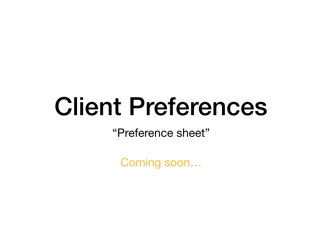 Client Preferences.001.jpeg