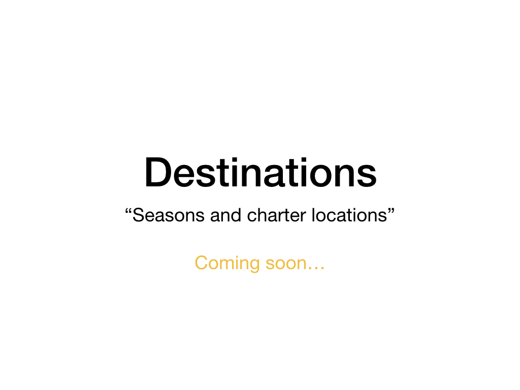 Destinations.001.jpeg