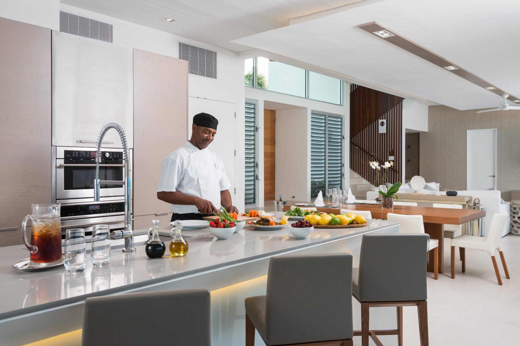 BE-Kitchen_05_2.jpg