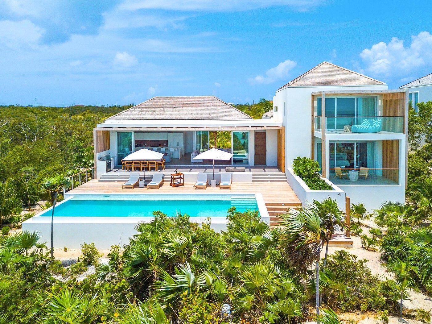 High-Res-Villa-2-Beach-Front-View-5b9a97edf0b48.jpg