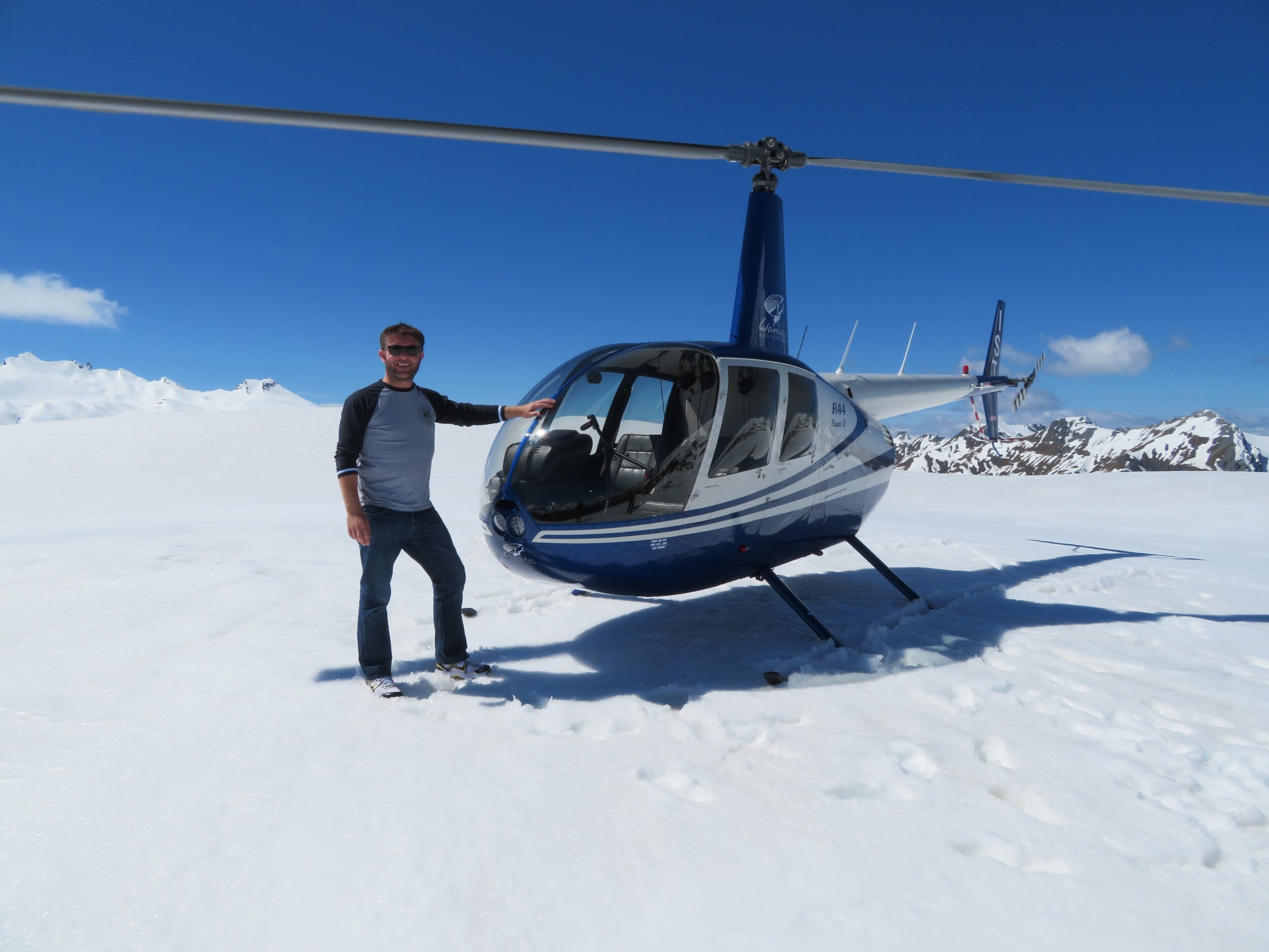 Andy - Heli - Snow.jpg
