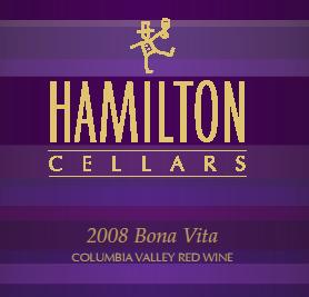 2008 Bona Vita