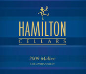 2009 Malbec