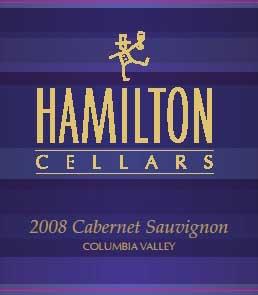 2008 Cabernet Sauvignon