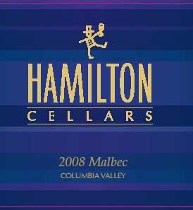 2008 Malbec