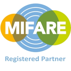 MIFARE Registered Partner.jpg