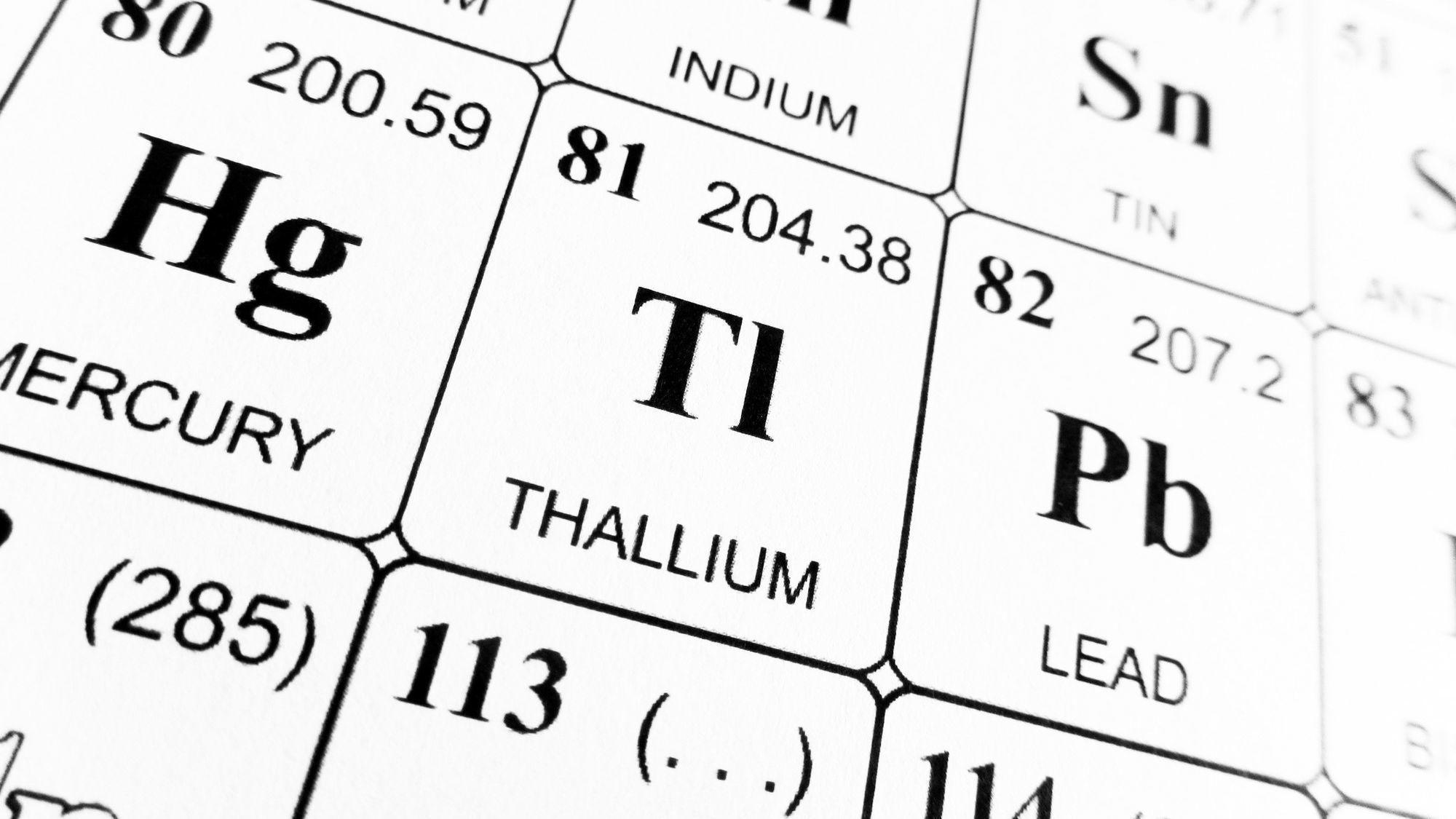back to natural health thallium.jpg