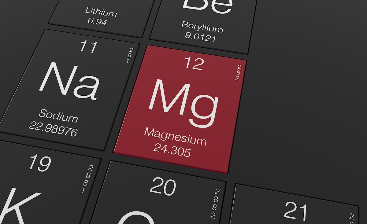 back to natural health chicago dr robert selig How the Exclusion of Magnesium in Medical Education Has Kept the Public in the Dark.jpeg