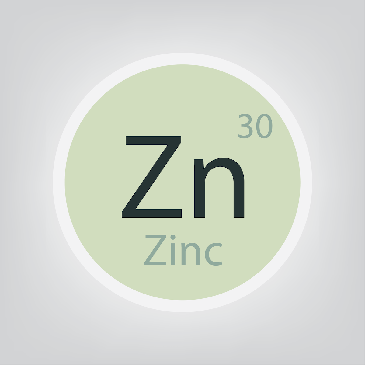 back to natural health zinc A Biochemistry Lesson That Can Save Your Life dr. robert selig-01.png