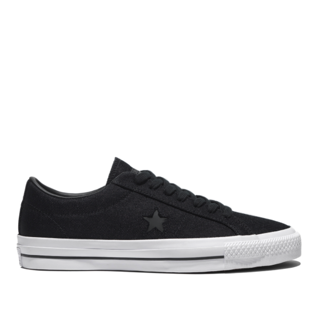 Converse One Star Pro OX Mike Anderson