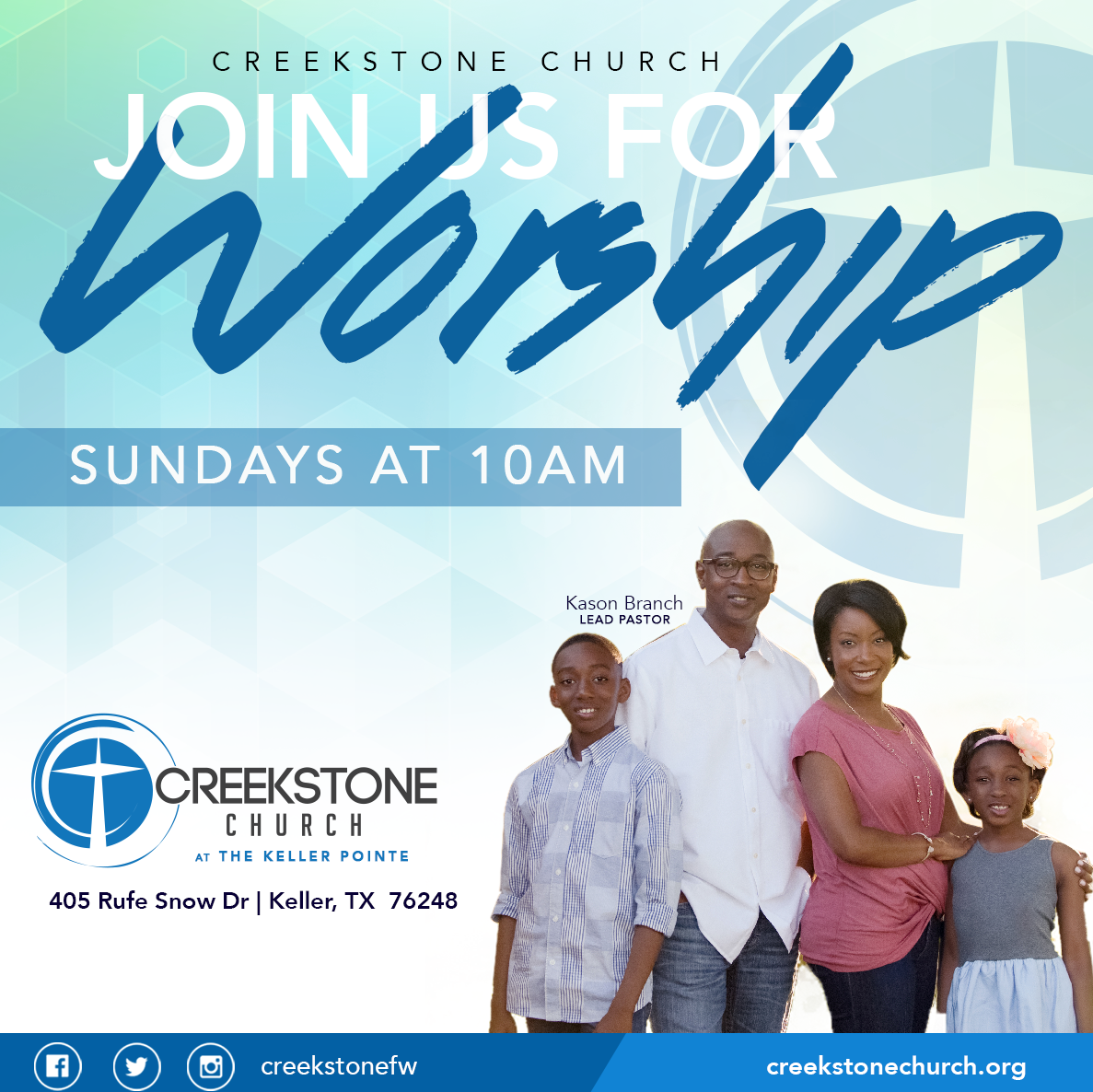 Join-Us-Creekstone-Church