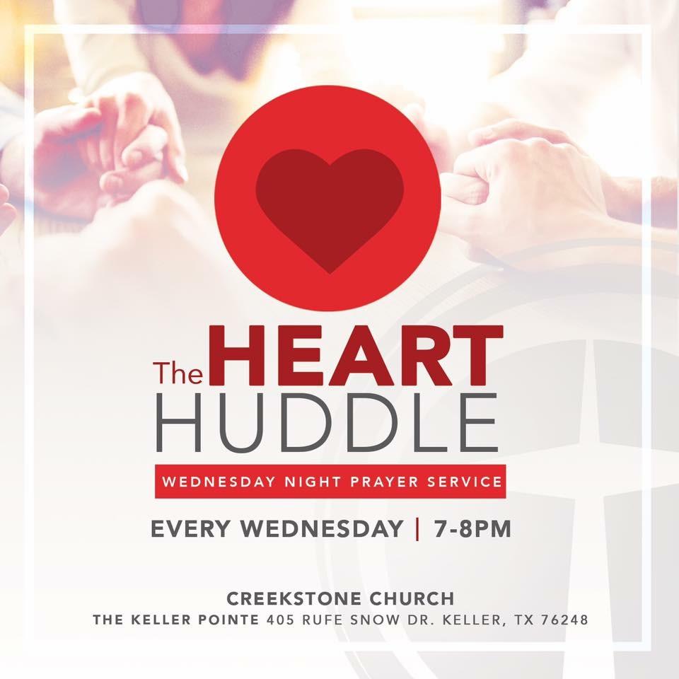 The-Heart-Huddle-v1