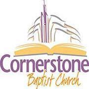 Partner_Cornerstone.jpg